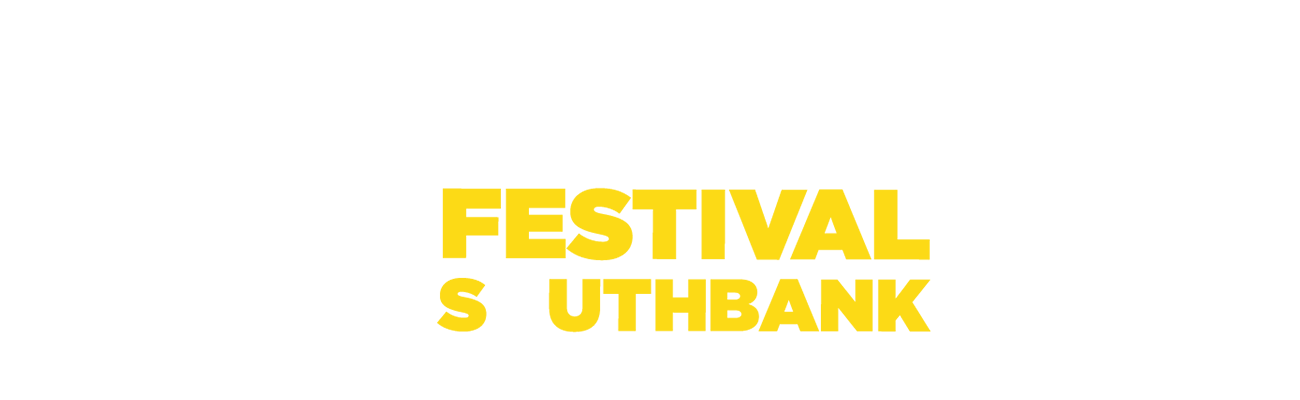 Underbelly: New Shows!