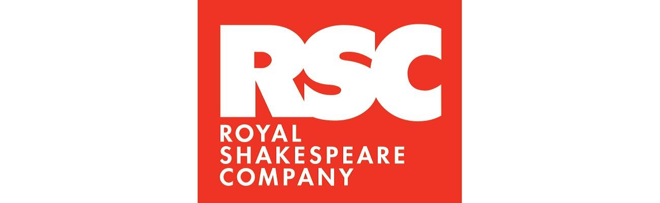 RSC: Stratford-upon-Avon