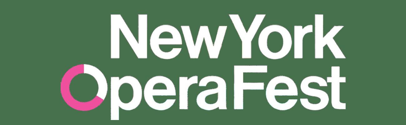 New York Opera Fest 2019