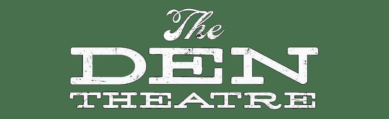 Comedy at The Den