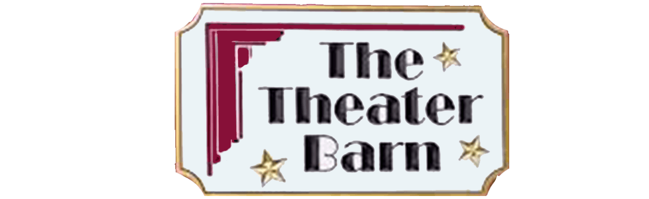 The Theater Barn