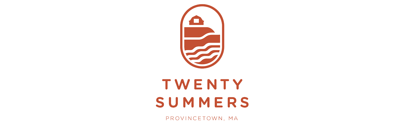 Twenty Summers
