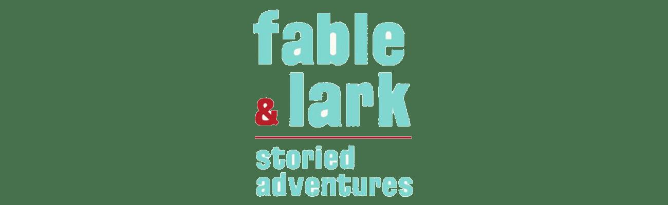 Fable & Lark