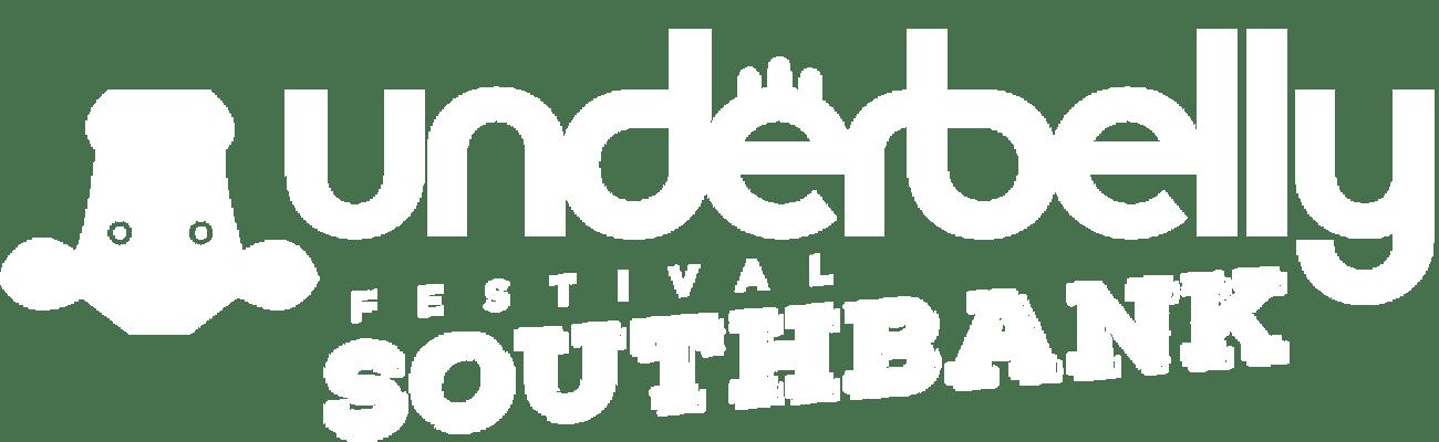 Underbelly: Circus, Cabaret, & More!