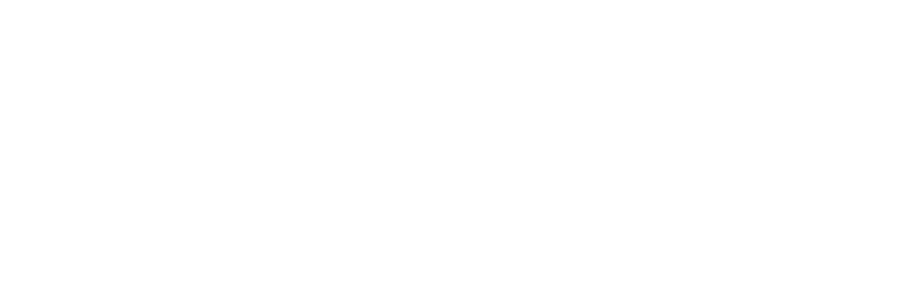 Underbelly: Family Shows