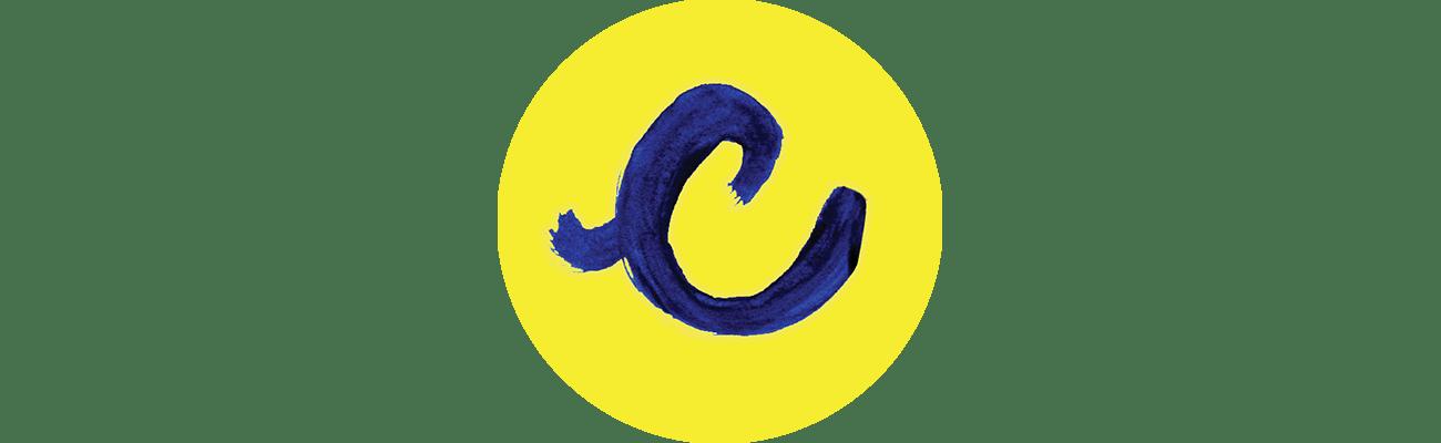 Corkscrew Theater Festival