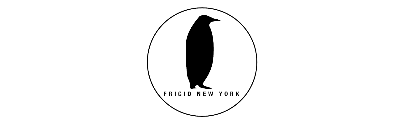 Frigid New York's Midsummer Nights Festival