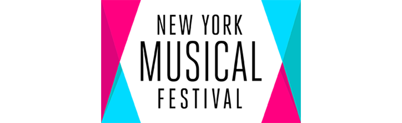 New York Musical Festival 2019
