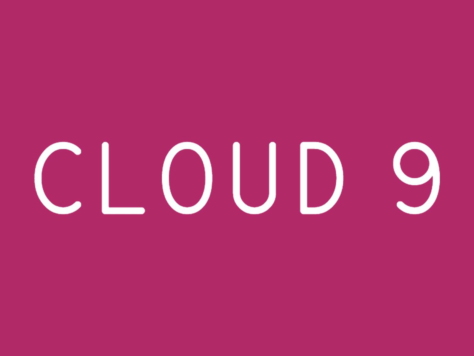 Cloud 9 Tickets Sf Bay Area Todaytix
