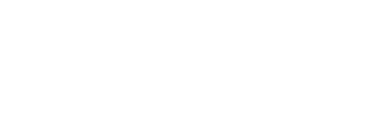 Doubt: A Parable at Studio Theatre