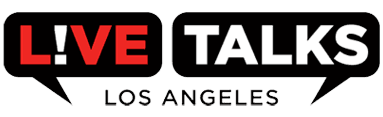 Live Talks Los Angeles