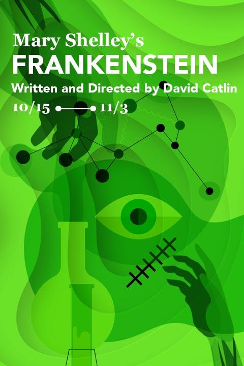 Image result for frankenstein mccarter