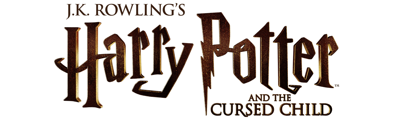 Hogwarts house homecoming at Harry Potter and the Cursed Child