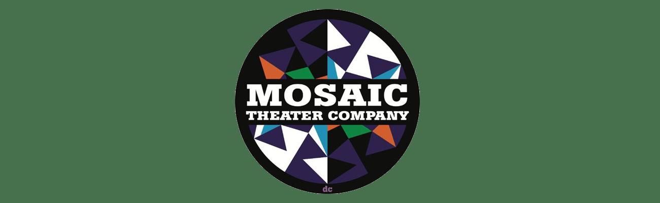 Mosaic Reading Series