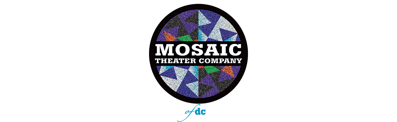 Mosaic Reading Series
