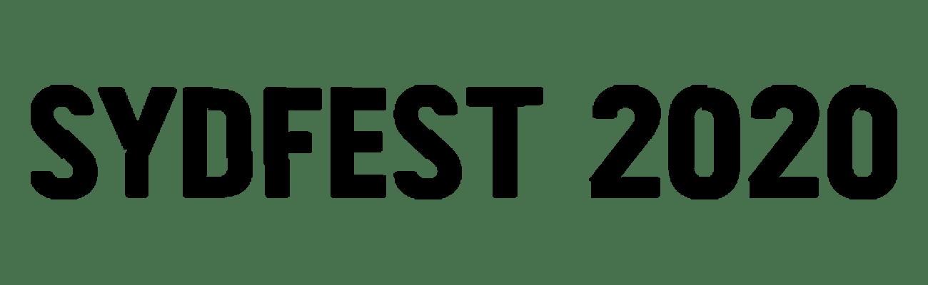 Sydney Festival 2020 | Theatre