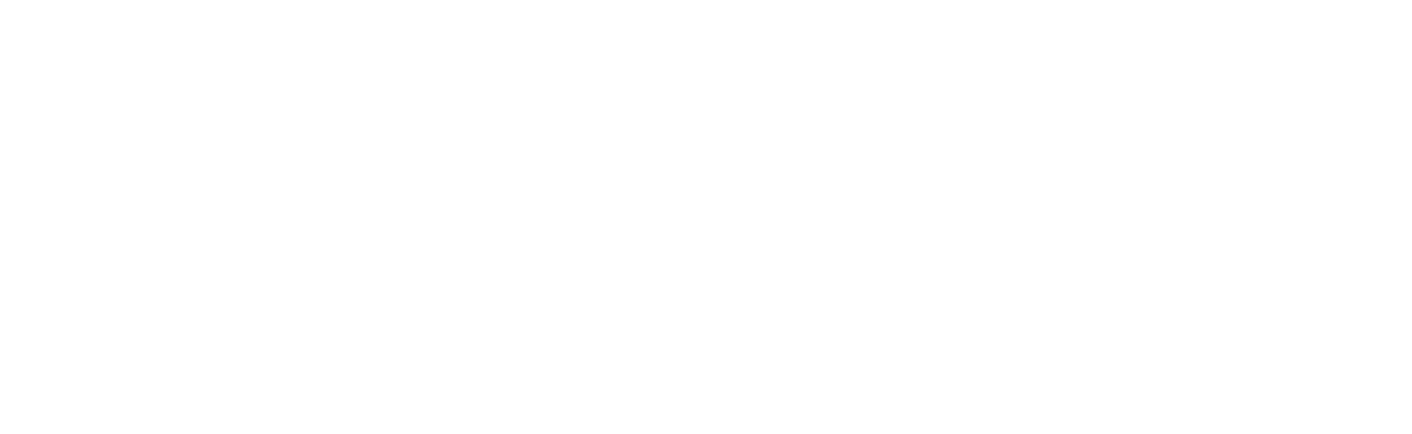 Sydney Festival 2020 | Cabaret & Dance