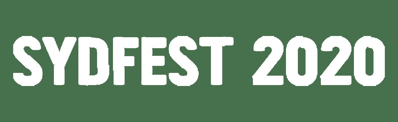Sydney Festival 2020 | Music