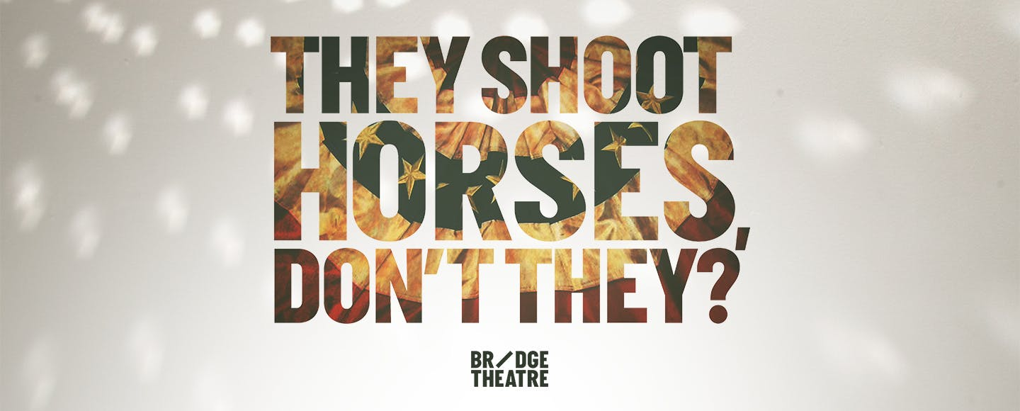 They Shoot Horses