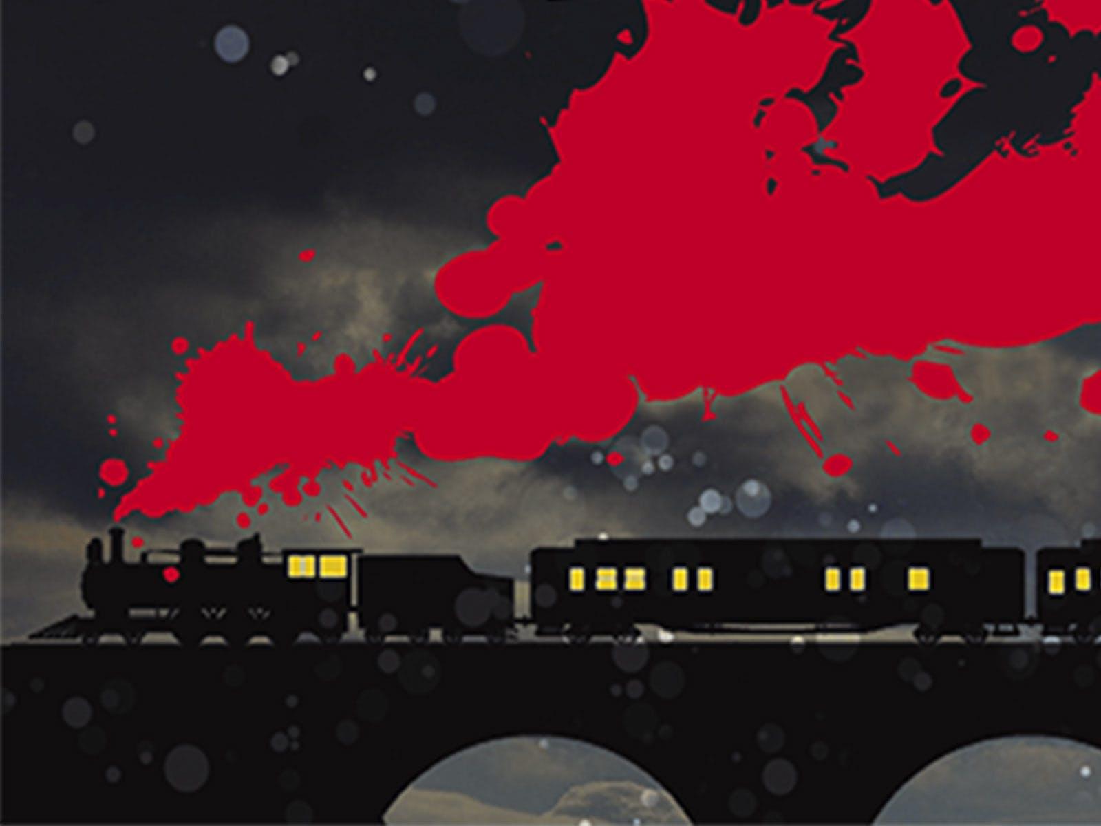 Murder On The Orient Express Tickets Boston Todaytix