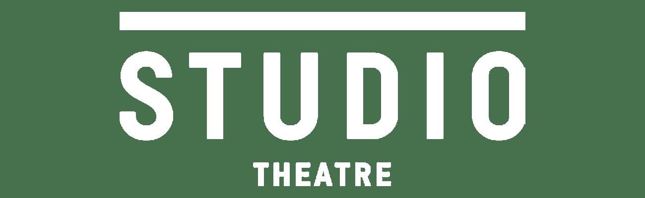Pipeline at Studio Theatre