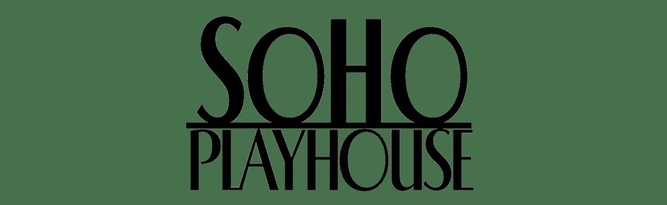 SoHo Playhouse
