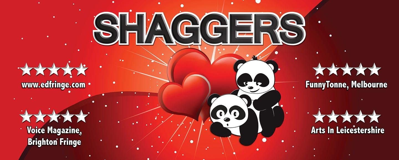Shaggers