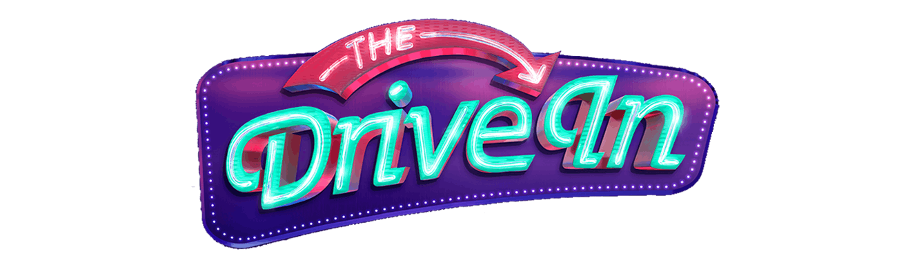 Live Events at The Drive In