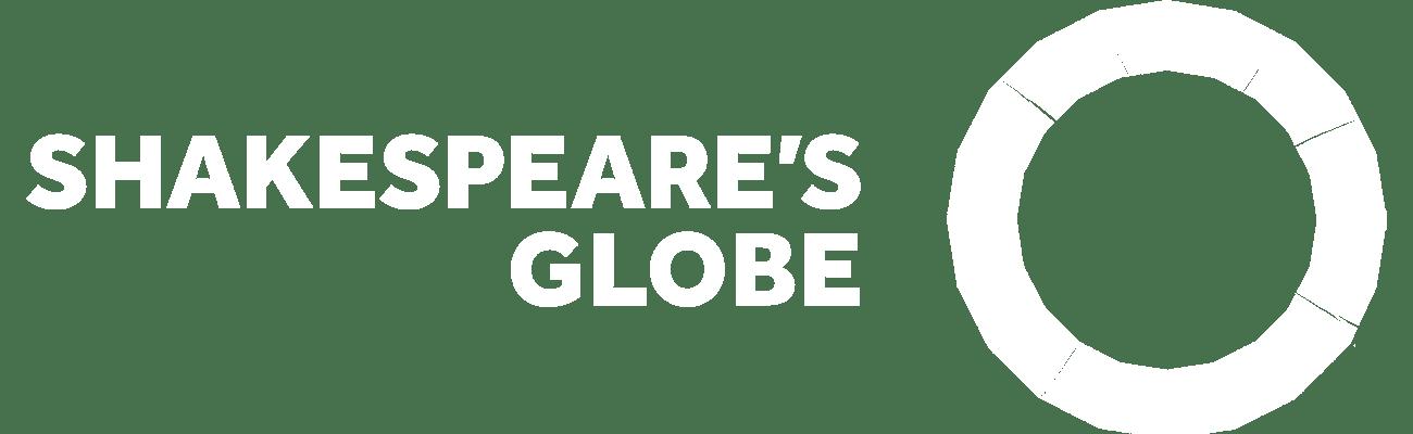 Shakespeare's Globe Summer 2021 Season