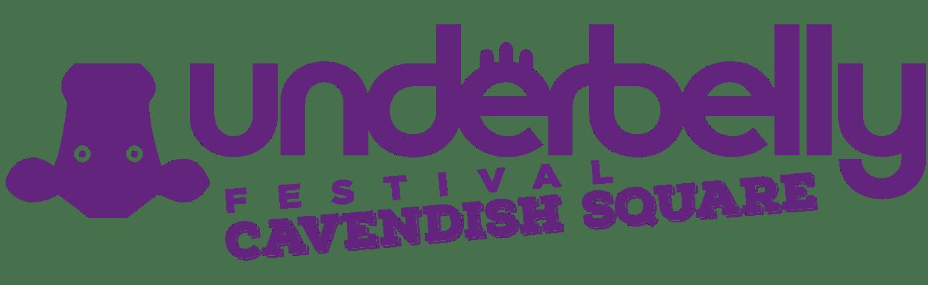 Underbelly Festival: Comedy