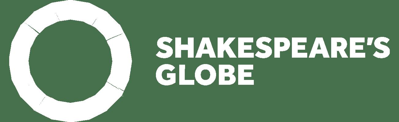 Globe's Winter Season 2021